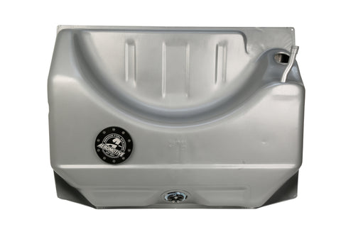 Aeromotive 66-67 Plymouth GTX / Dodge Charger Hellcat Swap Fuel Tank