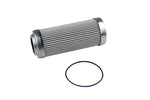 Aeromotive Filter Element - 10 Micron Microglass (Fits 12339/12341)