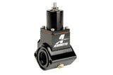 Aeromotive A3000 Line-Pressure Regulator Only