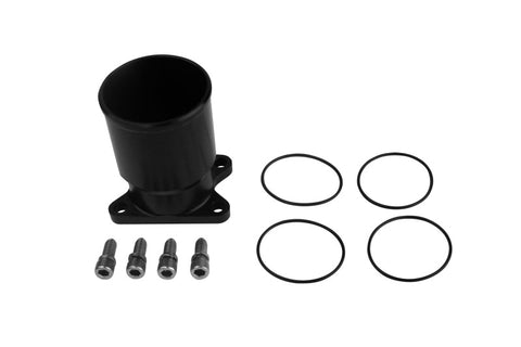 Aeromotive AN-08 Female Port Adapter (for 11130)