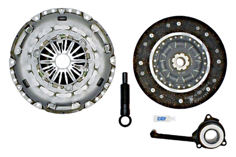 Exedy OE 2004-2004 Volkswagen Golf V6 Clutch Kit