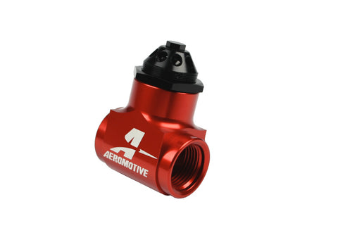 Aeromotive Vacuum Regulator