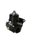 Aeromotive A1000 Adjustable EFI Regulator (2) -8 Inlet/-6 Return