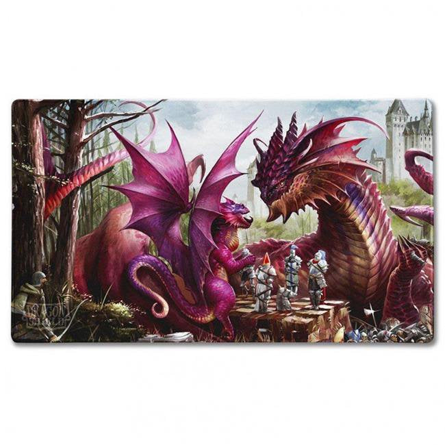Playmat Father's Day