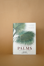 Indlæs billede til gallerivisning The Book of Palms