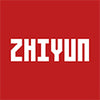 ZHIYUN OFFICIAL STORE