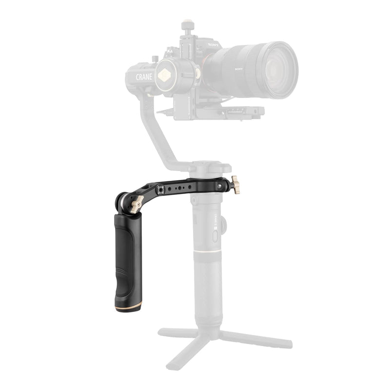 TransMount CRANE 2S Sling Grip Handle