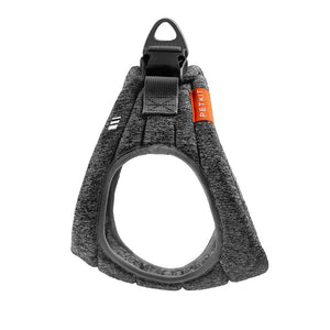 INSTACHEW Air Pro Dog Harness