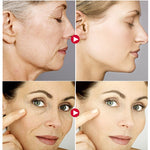 Load image into Gallery viewer, Retinol Firming Face Cream