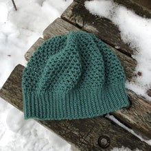 Load image into Gallery viewer, Free Spirit Beanie