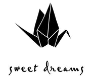 Sweet Dreams Giftshop