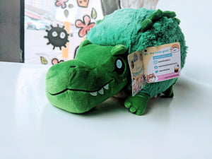 Alligator Squishable (medium size)