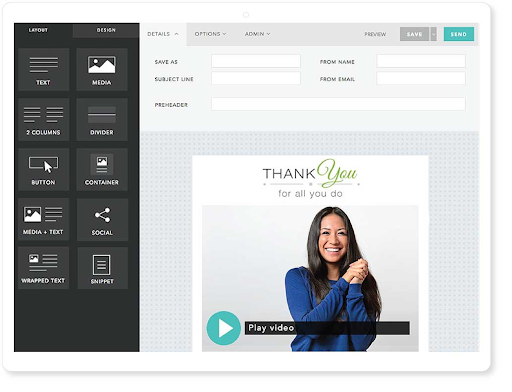 Video Messaging BombBomb App for Real Estate Agents