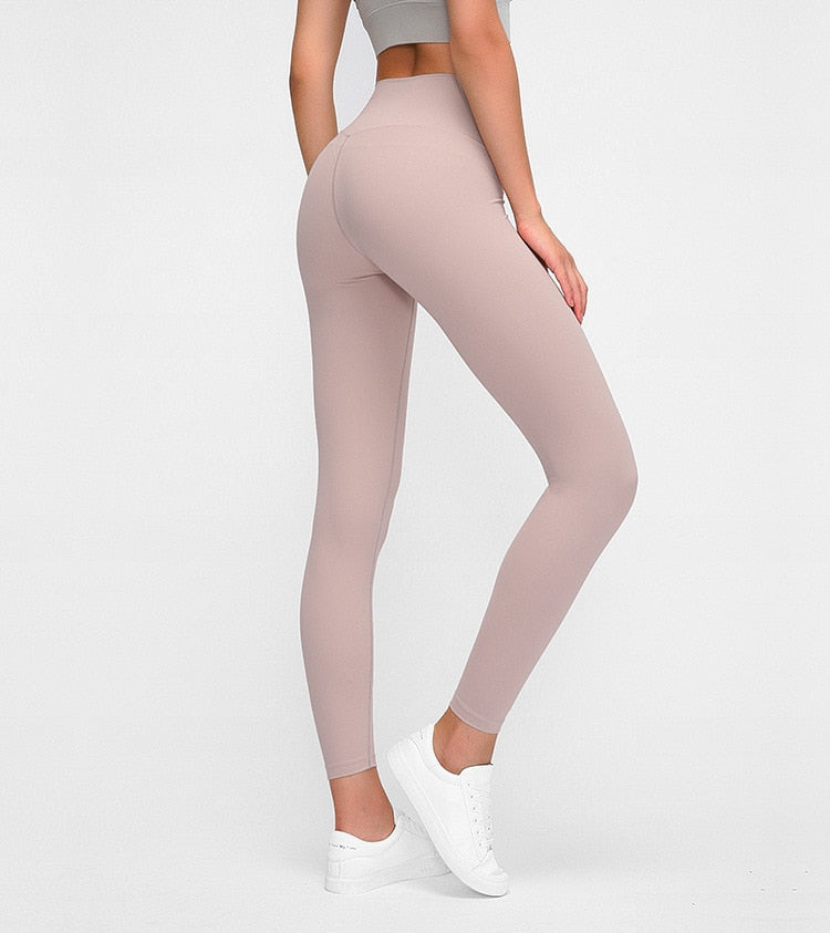 Legging Nylon Fitness