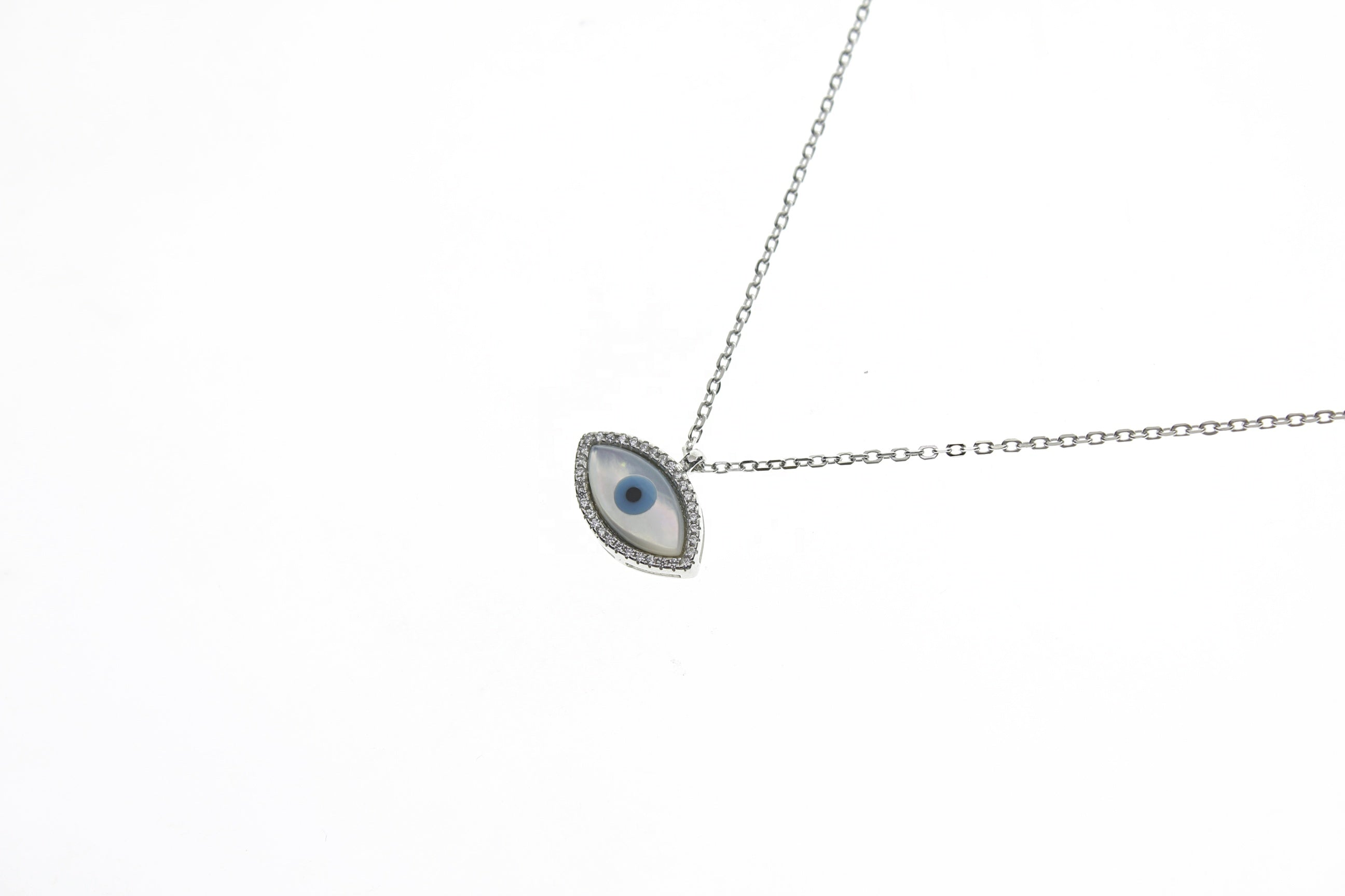 Soteria Evil Eye - NEW ARRIVAL!