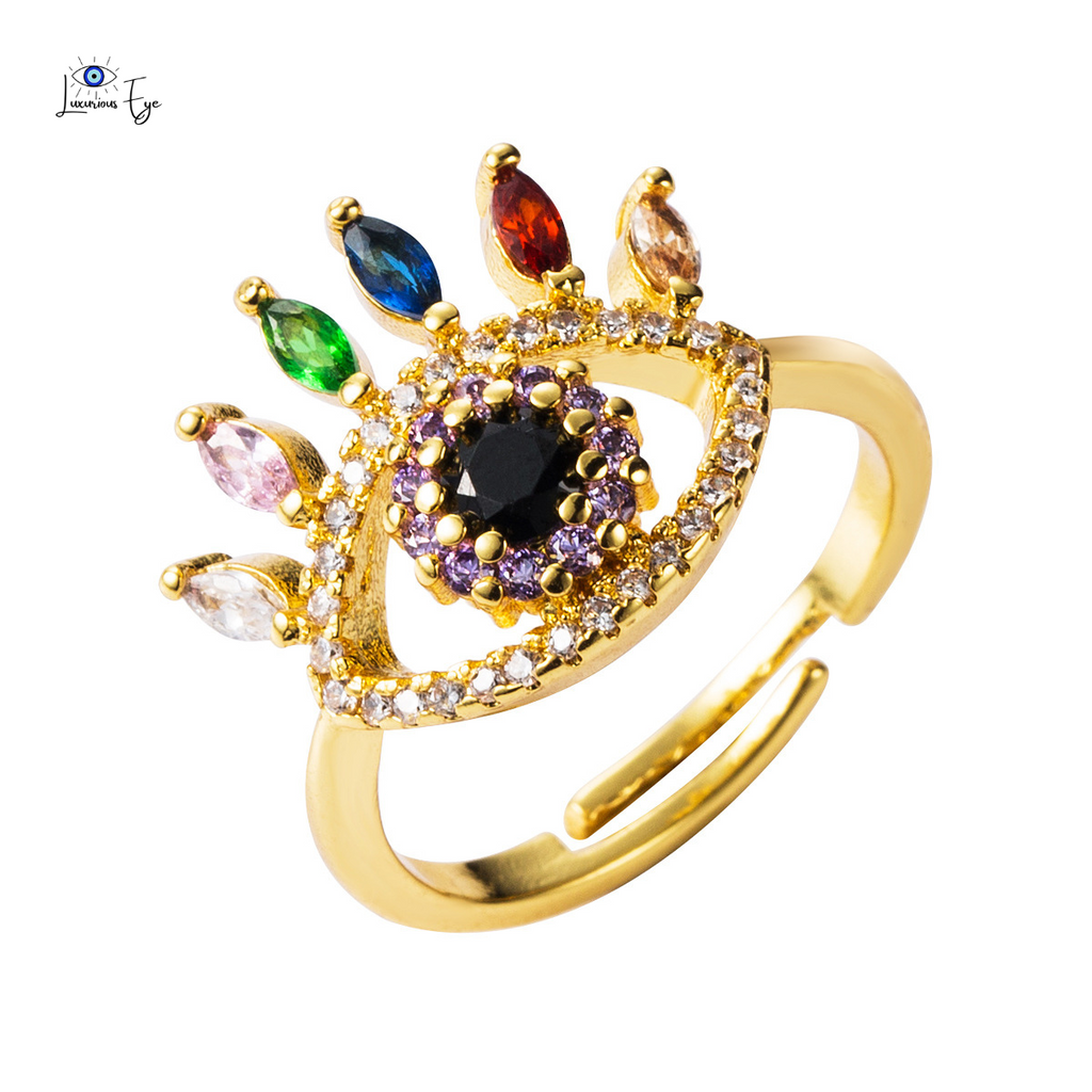 "<img src=""ring.png"" alt=""evil eye ring 18k gold plated cubic zirconia nickel free lead free"">"