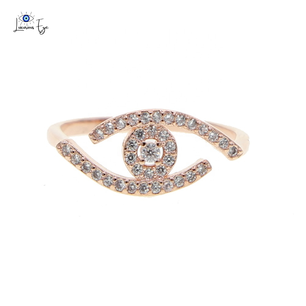 "<img src=""ring.png"" alt=""evil eye ring 18k rose gold plated aaa cubic zircon stone"">"