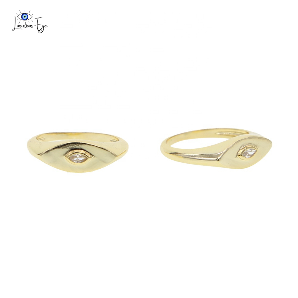 "<img src=""ring.png"" alt=""evil eye ring 18k gold plated aaaa cubic zirconia"">"