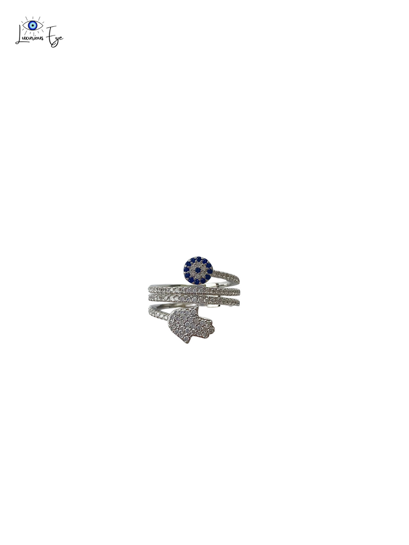 "<img src=""ring.png"" alt=""evil eye bracelet jewelry silver 18k gold plated cubic zirconia"">"