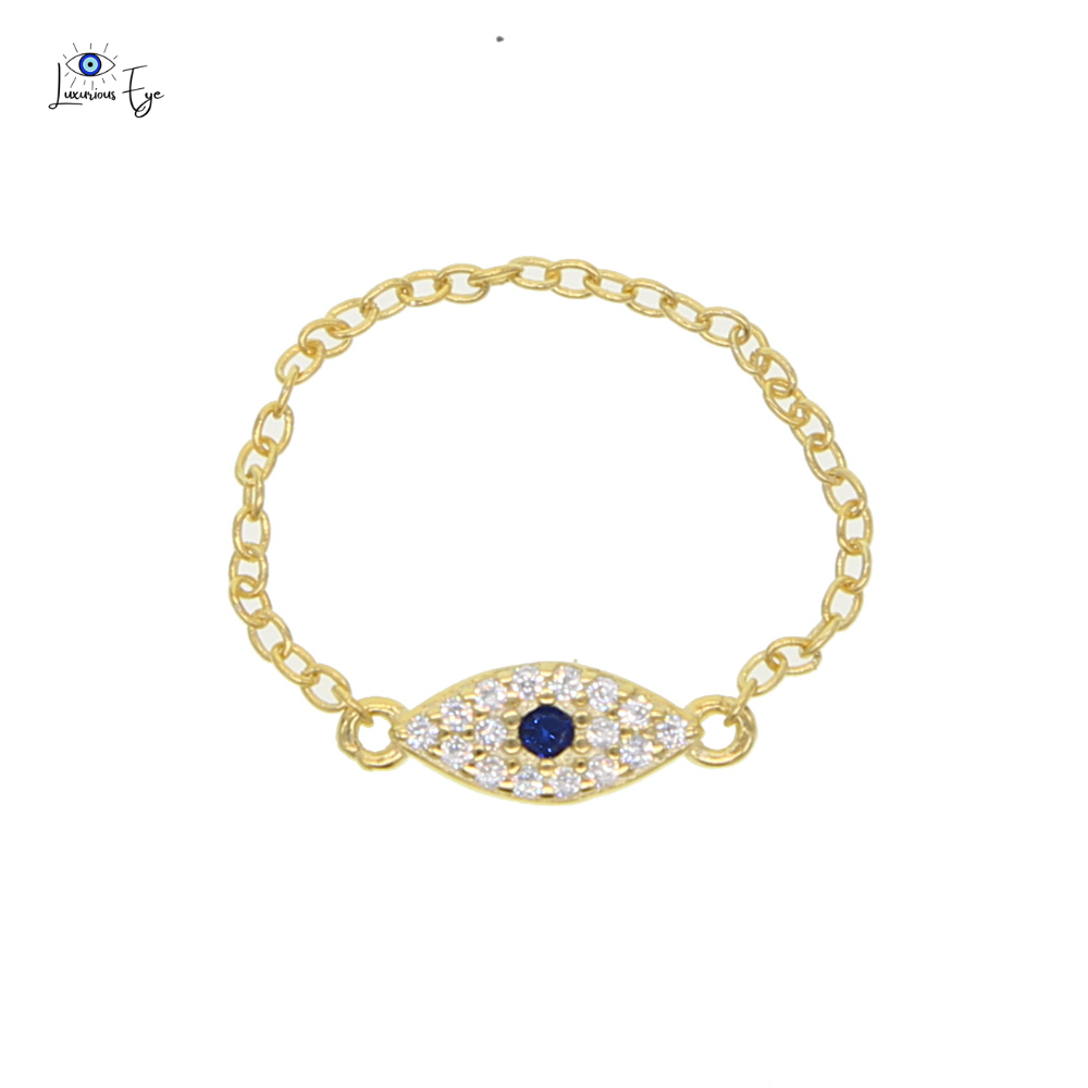 "<img src=""ring.png"" alt=""evil eye ring 18k gold plated cubic zircon 925 sterling silver"">"