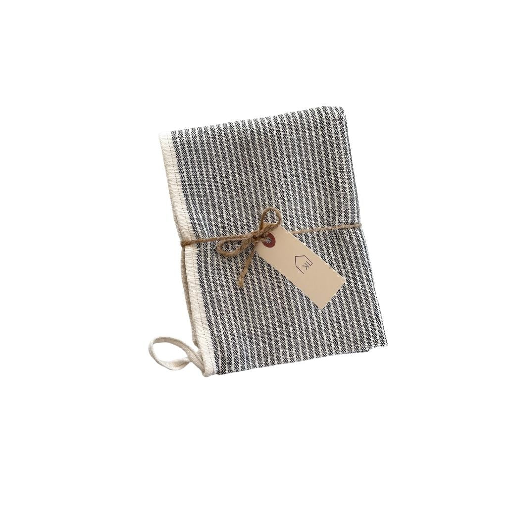 Bandelier National Monument Print Framed