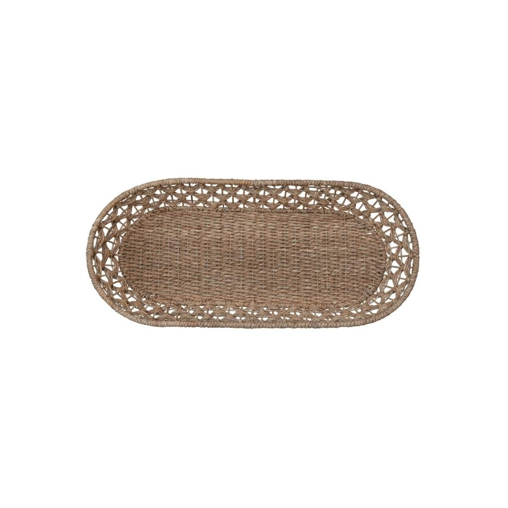 Vintage Framed Line Blocks
