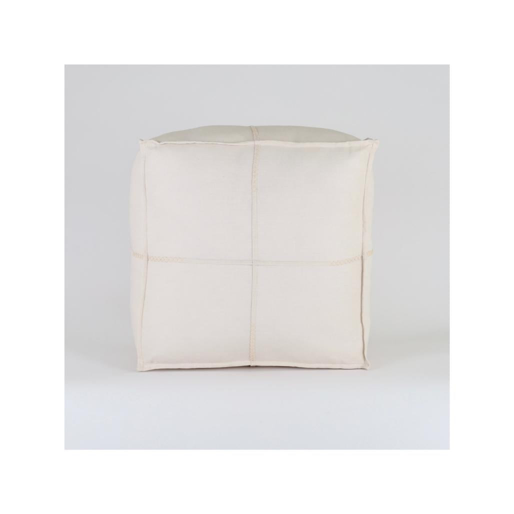Meadow Print Framed