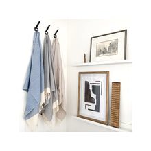 Load image into Gallery viewer, Turkish Bath Towel - Stripe