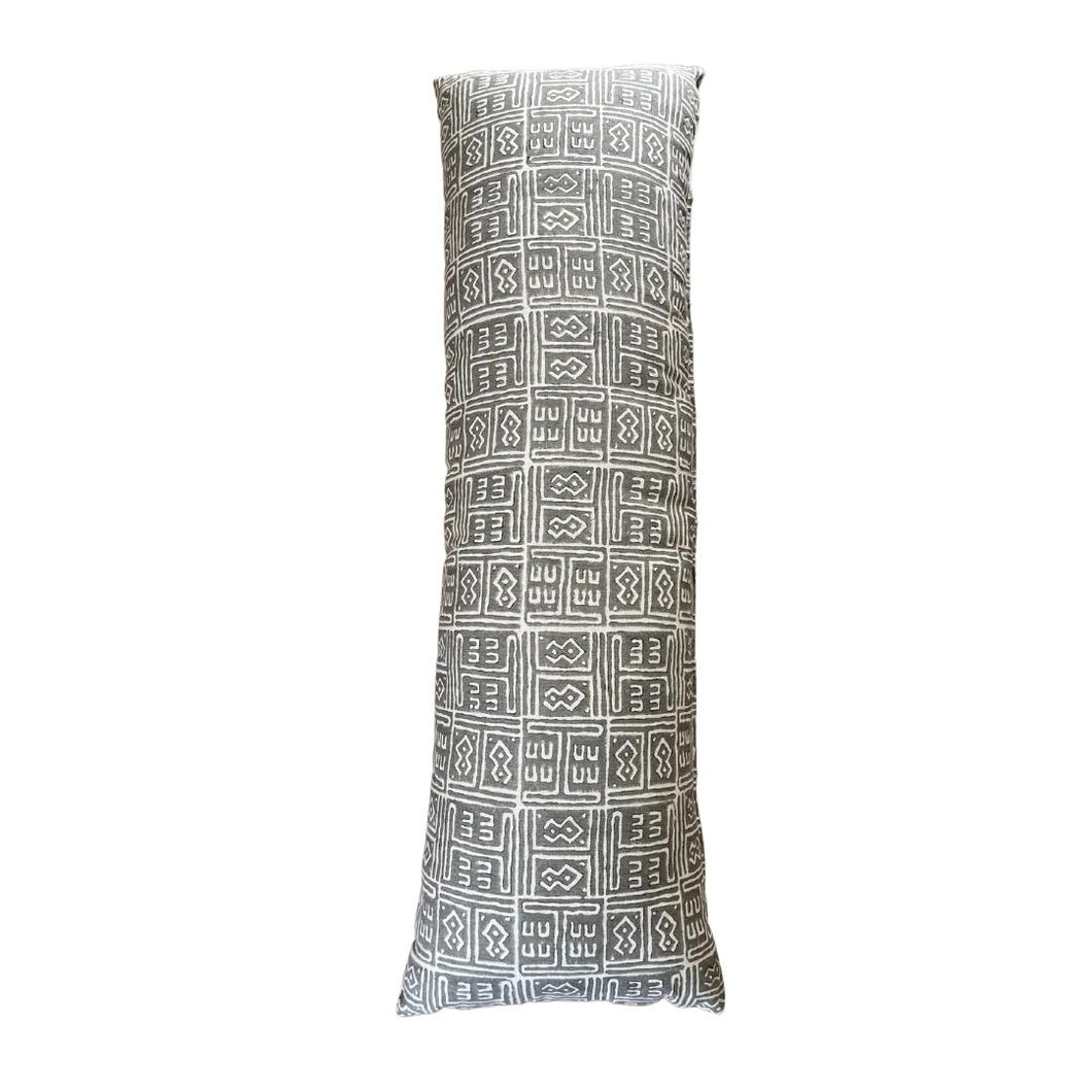 Vintage Turkish Mini Rug Set - Canan