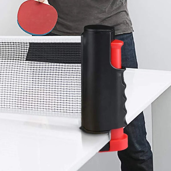 Table Tennis Net Professional