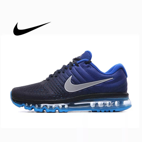 Authentic Nike AIR MAX 2017