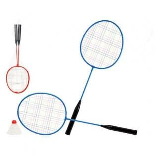 Badminton Set (3 Uds)