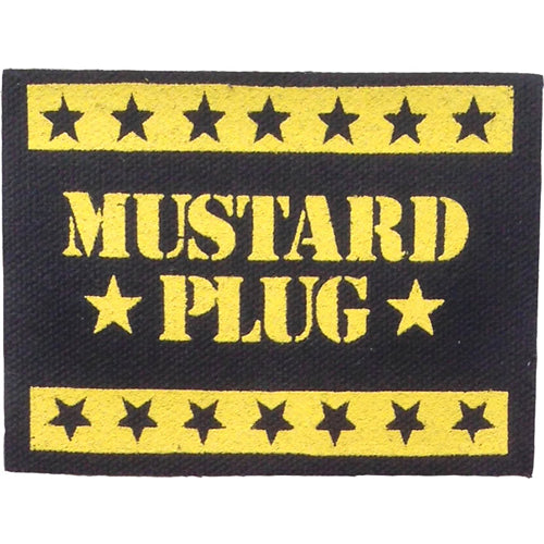 (MPS032) Army Patch