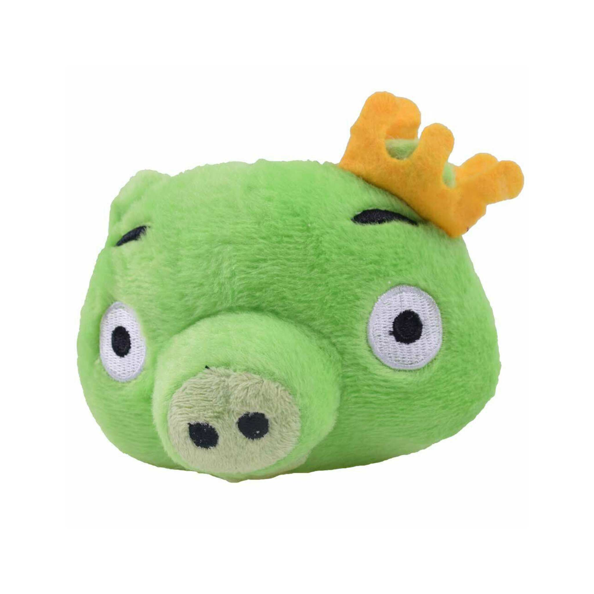 GogiPet_Angry_Birds_-_Bad_Pigs_Plueschtier.jpg|lovdog.at