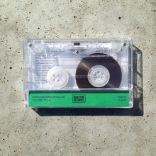 Load image into Gallery viewer, BANANA BRAINS - Hot Spot (Cassette + Digital Download)