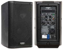 Load image into Gallery viewer, SOUND HIRE for Events - QSC Proffesional PA Systems