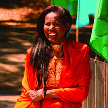 Load image into Gallery viewer, Alice Coltrane World Spirituality Classics 1: The Ecstatic Music of Alice Coltrane Turiyasangitananda (2LP +DL)
