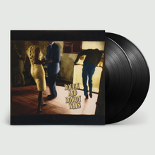 Load image into Gallery viewer, Bob Dylan - Rough and Rowdy Ways (Ltd Ed. Vinyl)