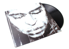 Load image into Gallery viewer, Deantoni Parks ‎– Technoself (LP)
