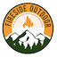 Fireside International