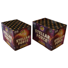 Load image into Gallery viewer, TNT Stella Force Twin Pack - 35 Shot x2