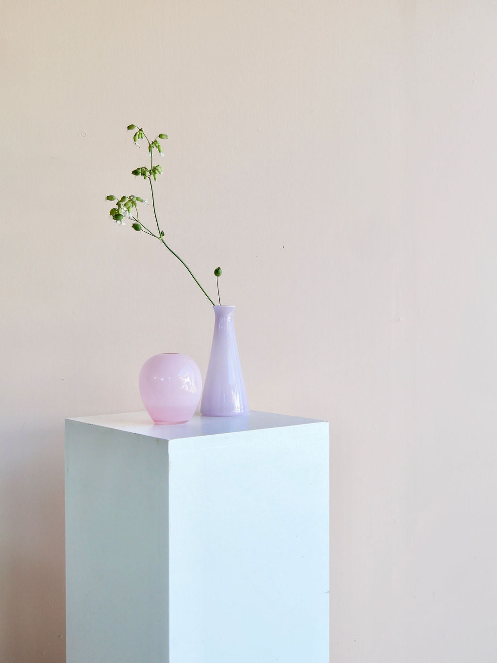 isadia x monmouth vase collaboration