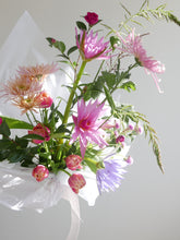 Load image into Gallery viewer, Mother's Day Bouquet