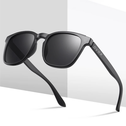 Motive 2.0  Polarized Sunglasses