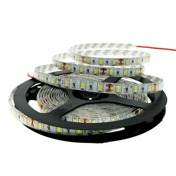 PREMIUM WATERPROOF RGB LED STRIP