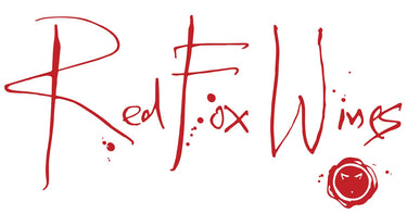 Red Fox Wines