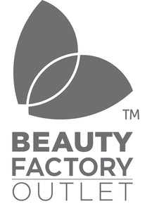 Beauty Factory Outlet