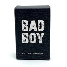 Load image into Gallery viewer, Bad Boy EDP 50ml (M) (Diesel Bad)