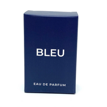 Load image into Gallery viewer, BLEU inspired by Chanel Blue 50ml EDP