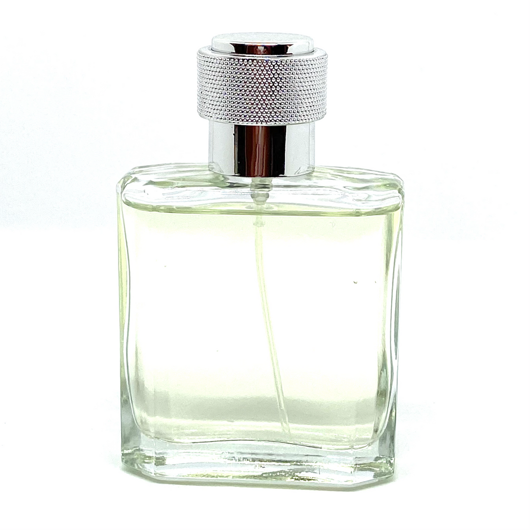 MAN of DESIRE EDP (M) 55ml (Dunhill Desire)